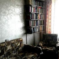 2-комнатная квартира, этаж 8/9, 47 м²