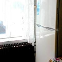 Курск — 2-комн. квартира, 47 м² – Сергеева, 12 (47 м²) — Фото 2