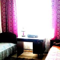 Курск — 2-комн. квартира, 47 м² – Сергеева, 12 (47 м²) — Фото 4