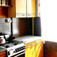 Курск — 2-комн. квартира, 47 м² – Сергеева, 12 (47 м²) — Фото 3