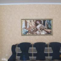 Курск — 1-комн. квартира, 36 м² – Орловская, 14 (36 м²) — Фото 8