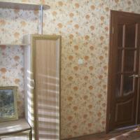 Курск — 1-комн. квартира, 36 м² – Орловская, 14 (36 м²) — Фото 7