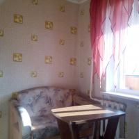 Курск — 1-комн. квартира, 36 м² – Орловская, 14 (36 м²) — Фото 6