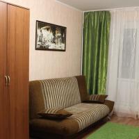 Курск — 1-комн. квартира, 39 м² – Проспект Дериглазова, 41 (39 м²) — Фото 9