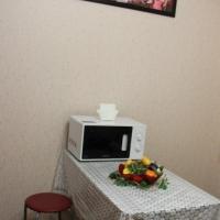 Курск — 1-комн. квартира, 39 м² – Проспект Дериглазова, 41 (39 м²) — Фото 12
