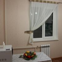 Курск — 1-комн. квартира, 39 м² – Проспект Дериглазова, 41 (39 м²) — Фото 14
