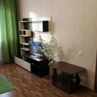 Курск — 1-комн. квартира, 39 м² – Проспект Дериглазова, 41 (39 м²) — Фото 4