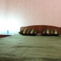 Курск — 1-комн. квартира, 39 м² – Проспект Дериглазова, 41 (39 м²) — Фото 10