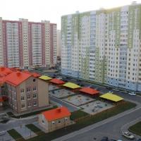 Курск — 1-комн. квартира, 39 м² – Проспект Дериглазова, 41 (39 м²) — Фото 6