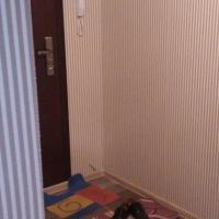 Курск — 2-комн. квартира, 63 м² – ПРОСПЕКТ ПОБЕДЫ, 24 (63 м²) — Фото 5
