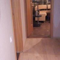 Курск — 2-комн. квартира, 63 м² – ПРОСПЕКТ ПОБЕДЫ, 24 (63 м²) — Фото 4