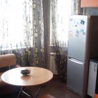 Курск — 2-комн. квартира, 63 м² – ПРОСПЕКТ ПОБЕДЫ, 24 (63 м²) — Фото 8