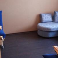 Курск — 2-комн. квартира, 63 м² – ПРОСПЕКТ ПОБЕДЫ, 24 (63 м²) — Фото 7