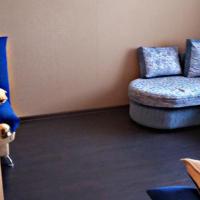 Курск — 2-комн. квартира, 63 м² – ПРОСПЕКТ ПОБЕДЫ, 24 (63 м²) — Фото 9