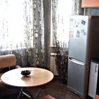 Курск — 2-комн. квартира, 63 м² – ПРОСПЕКТ ПОБЕДЫ, 24 (63 м²) — Фото 2