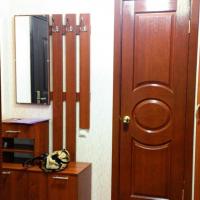 Курск — 1-комн. квартира, 47 м² – Вячеслава Клыкова, 6 (47 м²) — Фото 2