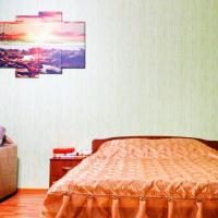 Курск — 1-комн. квартира, 47 м² – Вячеслава Клыкова, 6 (47 м²) — Фото 7