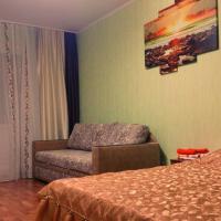 Курск — 1-комн. квартира, 47 м² – Вячеслава Клыкова, 6 (47 м²) — Фото 8