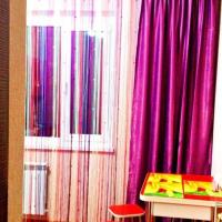 Курск — 1-комн. квартира, 47 м² – Вячеслава Клыкова, 6 (47 м²) — Фото 4