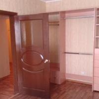 Курск — 2-комн. квартира, 61 м² – Вячеслава Клыкова пр-кт, 52 (61 м²) — Фото 3