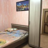 Курск — 2-комн. квартира, 68 м² – Улица Ленина, 66 (68 м²) — Фото 10