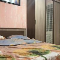 Курск — 2-комн. квартира, 68 м² – Улица Ленина, 66 (68 м²) — Фото 6