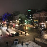 Курск — 2-комн. квартира, 68 м² – Улица Ленина, 66 (68 м²) — Фото 2