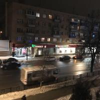 Курск — 2-комн. квартира, 68 м² – Улица Ленина, 66 (68 м²) — Фото 3