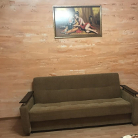 2-комнатная квартира, этаж 2/5, 68 м²