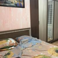 Курск — 2-комн. квартира, 68 м² – Улица Ленина, 66 (68 м²) — Фото 11