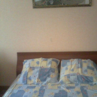 Курск — 1-комн. квартира, 38 м² – Проспект Клыкова 35 - проспект Победы, 22 (38 м²) — Фото 6