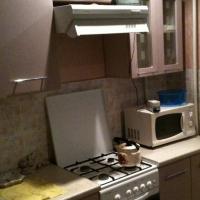 Курск — 1-комн. квартира, 36 м² – Пр-кт Кулакова, 43 (36 м²) — Фото 5