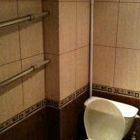 Курск — 1-комн. квартира, 36 м² – Пр-кт Кулакова, 43 (36 м²) — Фото 2