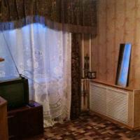 Курск — 1-комн. квартира, 36 м² – Пр-кт Кулакова, 43 (36 м²) — Фото 6