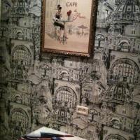 Курск — 1-комн. квартира, 36 м² – Пр-кт Кулакова, 43 (36 м²) — Фото 4