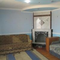 3-комнатная квартира, этаж 9/9, 73 м²