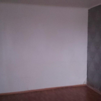 2-комнатная квартира, этаж 15/17, 56 м²