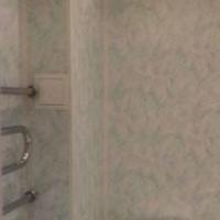 Курск — 1-комн. квартира, 39 м² – Станционная (39 м²) — Фото 2