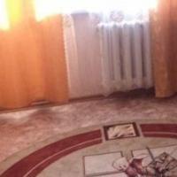 Курск — 1-комн. квартира, 39 м² – Станционная (39 м²) — Фото 5