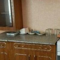 1-комнатная квартира, этаж 11/17, 35 м²