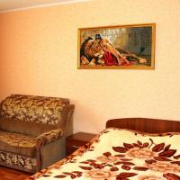 Курск — 1-комн. квартира, 46 м² – КЛЫКОВА, 57 (46 м²) — Фото 7