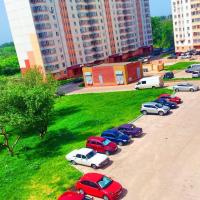 Курск — 1-комн. квартира, 46 м² – КЛЫКОВА, 57 (46 м²) — Фото 2