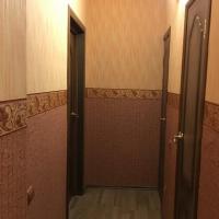 Курск — 2-комн. квартира, 65 м² – Радищева, 20 (65 м²) — Фото 3