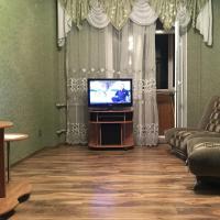 Курск — 2-комн. квартира, 65 м² – Радищева, 20 (65 м²) — Фото 16