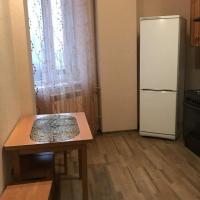 Курск — 2-комн. квартира, 65 м² – Радищева, 20 (65 м²) — Фото 7