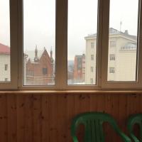 Курск — 2-комн. квартира, 65 м² – Радищева, 20 (65 м²) — Фото 12