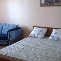 Курск — 1-комн. квартира, 57 м² – Про.КлыковаПобеды27з (57 м²) — Фото 2