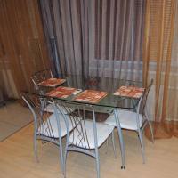 Курск — 3-комн. квартира, 70 м² – Кати зеленко, 6б (70 м²) — Фото 7