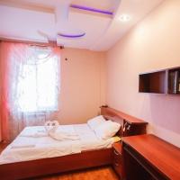 Курск — 2-комн. квартира, 56 м² – Радищева, 20 (56 м²) — Фото 11