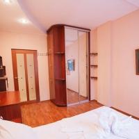 Курск — 2-комн. квартира, 56 м² – Радищева, 20 (56 м²) — Фото 8